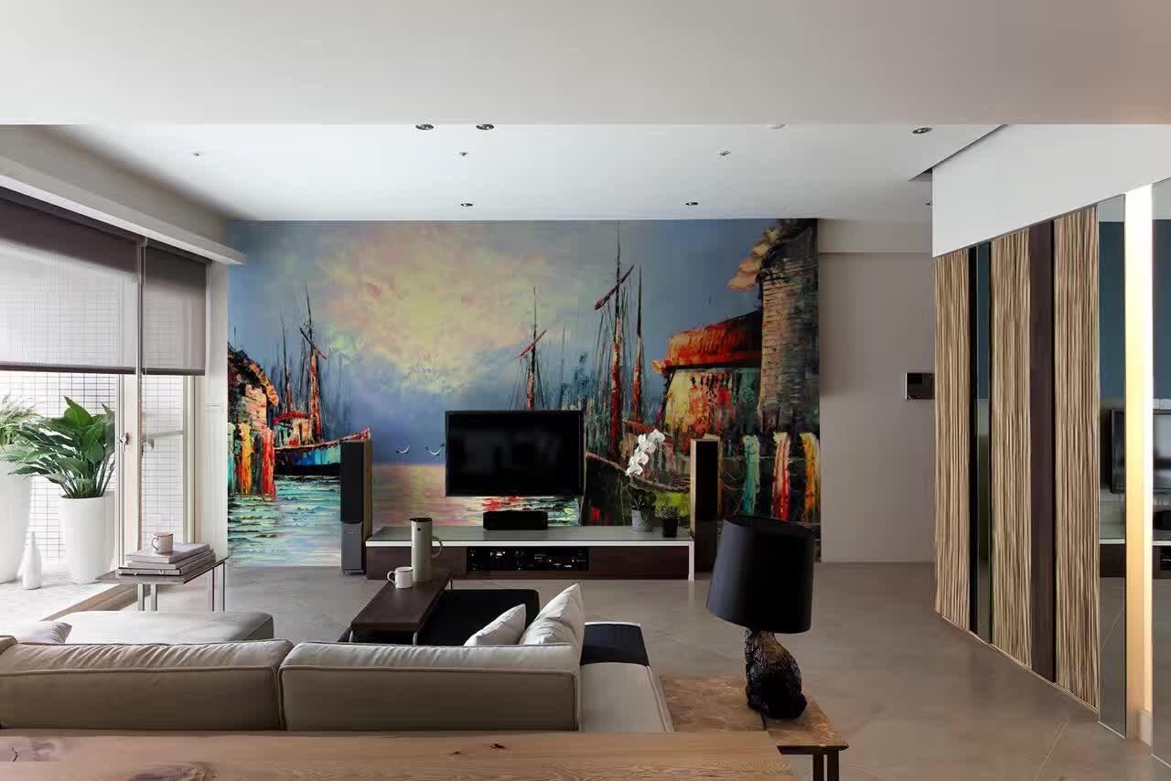 宜春彩绘墙手绘,宜春装饰画手绘,宜春地面彩绘,宜春3d立体画彩绘