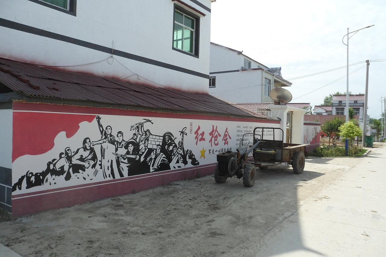 宜春立体画彩绘,宜春手绘彩绘墙,宜春立体画,宜春手绘墙体,宜春墙绘3d