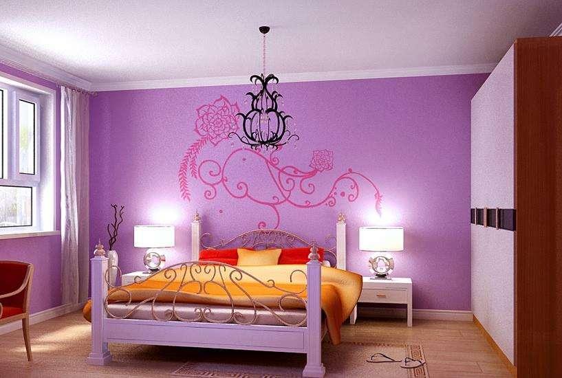 宜春古建绘画,宜春墙绘彩绘,宜春3d彩绘墙,宜春涂鸦墙画,宜春彩绘公司