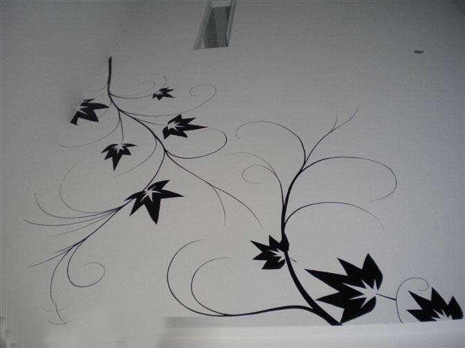宜春乡村墙体彩绘,宜春幼儿园手绘壁画,宜春餐厅手绘画,宜春画画涂鸦