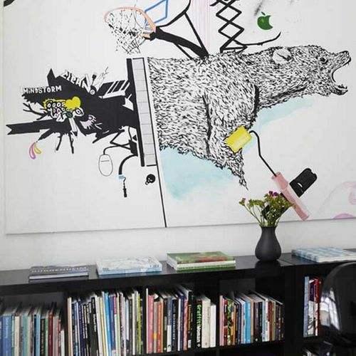 宜春墙面喷绘,宜春涂鸦壁画,宜春幼儿园彩绘墙画,宜春彩绘墙画,宜春涂鸦墙幼儿园
