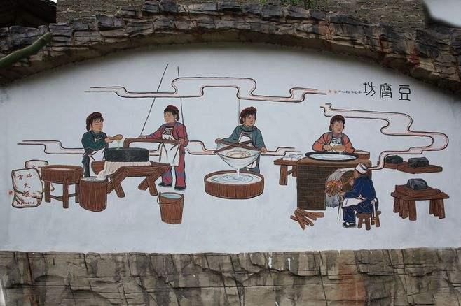 宜春喷绘墙体广告公司,宜春室内手绘,宜春幼儿园彩绘墙